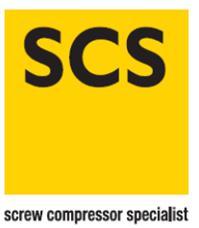 SCS MAKİNA A.Ş.